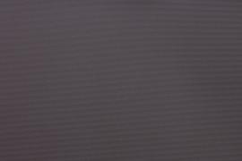 Vyva Fabrics - Globe - Iron 2393