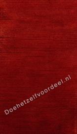 Danish Art Weaving - Antique Velour - 108
