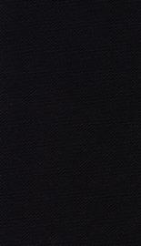 Vyva Fabrics - Agua - Aura Ebony