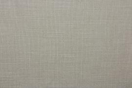 Vyva  Fabrics - Kilkenny - 2507 Greyhound