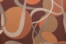 Vyva Fabrics - Galaxy - 2308 Mars