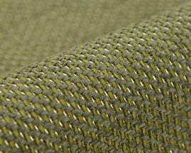Kobe - Lyra FR C&M - 8 Beige Groen