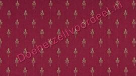 Danish Art Weaving - Leeds - 1