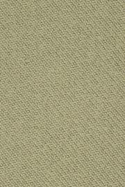 Kvadrat - Coda 2 - Kleurnummer 222