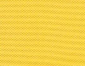 Vyva Fabrics - Extex - Haze Maize