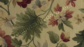 Danish Art Weaving - Monaco - 562
