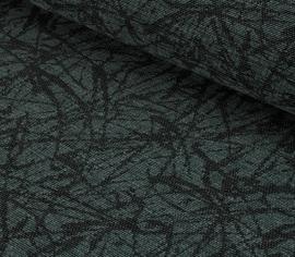 Bogesunds - Frost 1545 - 156