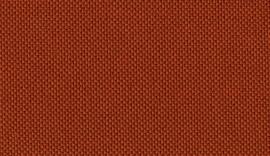 Svensson - Key - Kleur 3218