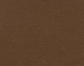 Vyva Fabrics - Agua - Stirata Brown