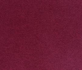 Vyva Fabrics - Agua - Cashmir Ruby