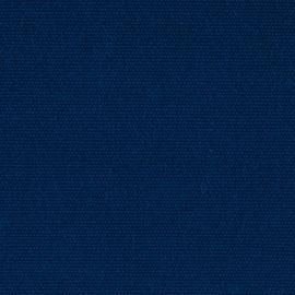 Vyva Fabrics - Sunbrella Marine - Sunbrella Furling 5031 Marine Blue