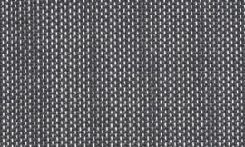 Bogesunds - Shimmer - 151