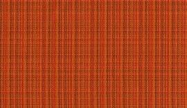 Svensson - Juno - Kleur 3218