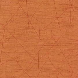 Vyva Fabrics - Krizz -2209 Adobe