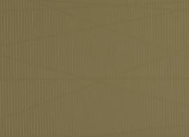 Kvadrat - Fold 008