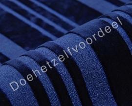 Kobe - Palour CS - 1 Blauw