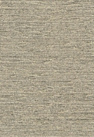 Vyva Fabrics - Extex - Mull Oatmeal