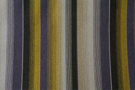 Höpke Q2 Mosaik - Adelaide 167