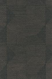 Kvadrat - Crystal Field - 953
