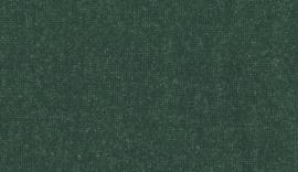 Svensson - Soft/Mill - Kleur 615