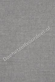 Kvadrat - Re-Wool - 158