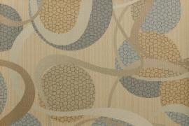 Vyva Fabrics - Galaxy - 2307 Saturn