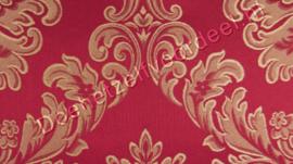 Danish Art Weaving - York - 41