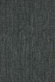 Aristide - Hulk - 180 Charcoal