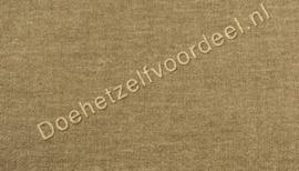 Danish Art Weaving - Harzen - 5