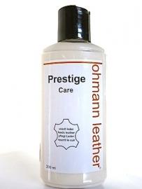 """ohmann Leather onderhoud -  """"Prestige Care"""""""