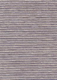 Vyva Fabrics - Extex - Outline Dusk