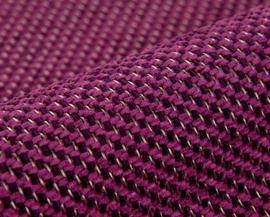 Kobe - Lyra FR C&M - 16 Roze Paars