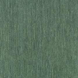 Höpke - Creation - Granada 723
