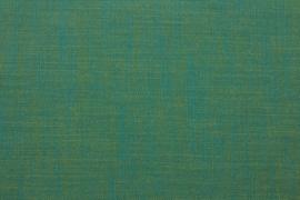 Vyva  Fabrics - Kilkenny - 2516 Juniper