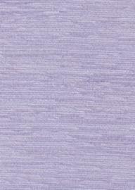 Vyva Fabrics - Extex - Mull Lilac