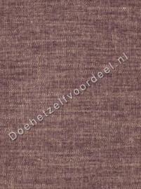 Aristide - Noa - 565 Lavender