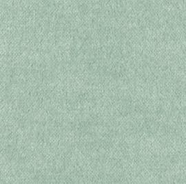 Höpke - Excelsior - Excelsior 312