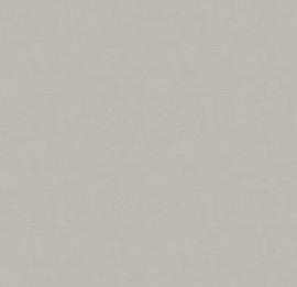 Vyva Fabrics - Navona w134 Warm Grey