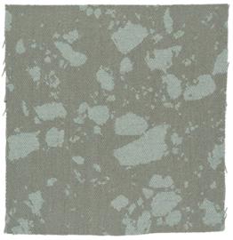 Bute - Mineral - 0404 Serpentine