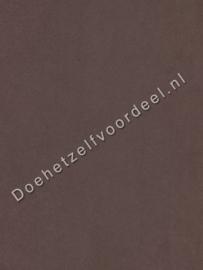 Aristide - Diesel - 250 Taupe