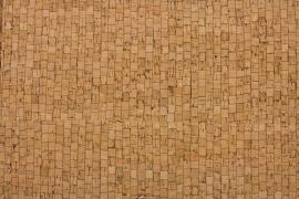 Vyva Fabrics - Cork & Co -  3010 Jatoba