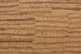 Vyva Fabrics - Cork & Co -  3005 Bamboo