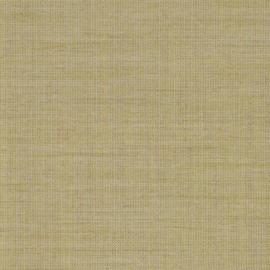 Kvadrat - Canvas 2 - 414