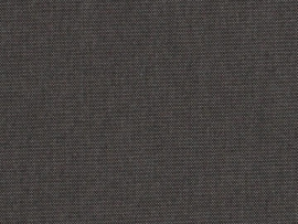 Vyva Fabrics - Sunbrella - 10059 Natté Dark Taupe