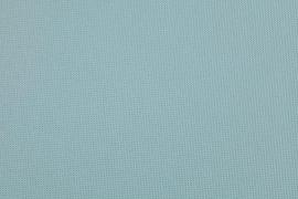 Vyva Fabrics - Legend - 2281 Cyan