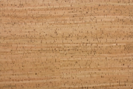 Vyva Fabrics - Cork & Co -  3008 Redwood