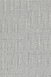 Kvadrat - Basel - kleurnummer 121