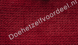 Danish Art Weaving - Marseille - 200