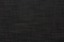 Vyva  Fabrics - Kilkenny - 2510 Blackout