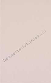 Aristide - Diesel - 110 Dove